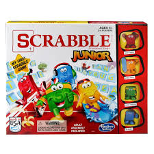 Scrabble Tile Point Distribution by Letter Distribution Words With Friends Gallery Letter Examples Ideas