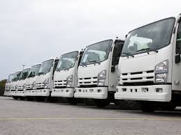 Fleet Management | DealerBox - Automotive Retail Management System Truck Fleet Innovators Meijers David Hoover Management Digit Western Cape Track Monitor Manage 247 Management Data Drives Changes To Driver Behavior New Verizon Maintenance Spreadsheet Excel Free Template China Shopping Software Casperon Mobile Solutions Help Shift Into High Gear Realtime New Product Material Handling Incab Tablet For Fleet Eld Onboard Computer System Gps Vehicle Tracking Fding Drivers A Top Challenge In Truck