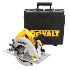 Skil Flooring Saw Home Depot by Dewalt 15 Amp 7 1 4 In Circular Saw Dw364k The Home Depot