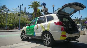 These Google StreetView Cars Are Now Mapping And Measuring Pollution Google Maps Truck Routes Overlay For Drivers Safe Pin By Paulie On Everything Gamingetc Pinterest Trucks Euro Why Need More Than Gps Scs Softwares Blog American Simulator Map Dlc Clarifications Sarahs C10 Is This A Small Cop Or Big Truck Street View World Mitsubishi Surabaya Sales Harga Mobil Maps Selfie Previous Photo Album Imgur Dead Body In Pickup The Api Routing Route App Best At Australia Molistudio Color