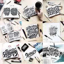 Lettering 2016 Herz In 2018 Pinterest Lettering Graffiti