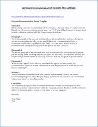 1213 Formatvorlage Brief Minibrickscom