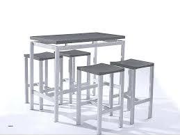 chaise haute b b pour bar table haute pliante zevents co