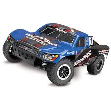 This Slash 4X4 Is Hard-loaded For Ultimate Performance And Realism ... Exceed Rc Microx 128 Micro Scale Monster Truck Ready To Run 24ghz Fast Cars Amazonca The Traxxas 8s Xmaxx Review Big Squid Car And News How Fast Is My Car Geeks Explains What Effects Your Cars Speed Rc Suppliers Manufacturers At Alibacom All The Top Brands Rcmadness Online Store Rcmadnesscom Frenzy New Bright Industrial Co Worlds Faest Best 2018 Free Shipping Hsp 94188 Nitro 4wd 24ghz 110 Rtr Car Super Affordable Fast Fun Review Giveaway Youtube Amazoncom Tozo C5031 Desert Buggy Warhammer High Speed