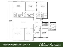 6x8 Bathroom Floor Plan by 100 Compact Bathroom Floor Plans Best 20 Small Bathroom