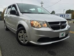 Used 2011 Dodge Grand Caravan For Sale   Durham NC   New & Used ... 2015 Ram 3500 Hd Kuv Body Upfit In Hendersonville Nc Youtube Dodge W250 Cummins 4 By For Sale Call Dave 55069497 1988 Ram Charger Stock A144 Sale Near Cornelius Dump Truck Rental Michigan Plus Mack Terrapro Together With 1984 1999 Dodge 4x4 Andrea Quad Cab Long Bed Cummins 24 2010 1500 Reviews And Rating Motor Trend Used Cars Raleigh 2013 Pricing Features Edmunds 2009 R Blue 7252 Mocksville North Carolina Lifted Trucks 1998 Regular Cab Big Red Cars 28791 Coleman Freeman Auto Sales