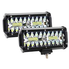 Detail Feedback Questions About 7 Inch 120W LED Light Bar Waterproof ... 50 Curved Led Light Bar Combo 4 For 02016 Dodge Ram 1500 2500 92 5 Function Trucksuv Tailgate Brake Signal Reverse Harga Lampu Sorot Tembak Mobil Led 180 W Offroad Work 20in Straight Hidden Bumper Mounting Brackets For 03 2015 2017 F150 Paladin 180w Cree Xte Toyota Truck With Auxbeam Light Bar More Info Please Chek Out Inch 250w Spotflood 21400 Lumens Detail Feedback Questions About 7 120w Waterproof Trucks Common Installation Issues Rigid Industries Srseries Offroad Bars 60 Recon White Lightning 26416