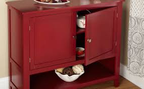 acceptable sle of cabinets home depot simple under cabinet jar