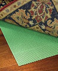 Best Rug Pads For Hardwood Floors by Area Rug Best Rug Runners Rug Cleaners In Rug Pads For Hardwood