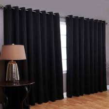 Ikea Aina Curtains Discontinued by Blackout Curtains Drapery Adeal Info