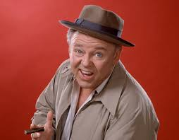 Archie Bunker Chair Quotes by A Tribute To Archie Bunker Of All In The Family