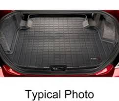Chevy Traverse Floor Mats 2011 by 2018 Chevrolet Traverse Floor Mats Etrailer Com