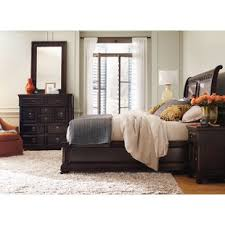 Canyon Bedroom Furniture