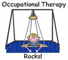 Occupational Therapy Clipart Writing Clip Art Library
