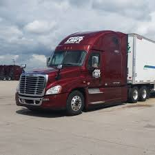 Dick Lavy Trucking, Inc., Bradford, OH 2018 Ruan Transportation Management Systems A L Smith Trucking Versailles Oh 2018 Inc Best Truck Norseman On I80 In Nebraska Part 3 Wner Drivers Lose Court Bid For Pay Sleeper Berth Time Tight Market Has Retailers Manufacturers Paying Steep Friday March 24 Mats Parking Part 6 Ab Big Rig Weekend 2010 Protrucker Magazine Canadas Rates Come Down A Bit But Problems Persist Shippers Wsj Jordan Sales Used Trucks