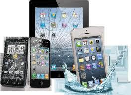 Certfied Cellphone Repair