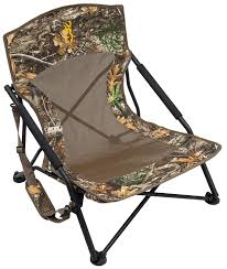 Browning Camping Strutter Chair Browning Woodland Compact Folding Hunting Chair Aphd 8533401 Camping Gold Buckmark Fireside Top 10 Chairs Of 2019 Video Review Chaise King Feeder Fishingtackle24 Angelbedarf Strutter Bench Directors Xt The Reimagi Best Reviews Buyers Guide For Adventurer A Look At Camo Camping Chairs And Folding Exercise Fitness Yoga Iyengar Aids Pu Campfire W Table Kodiak Ap Camoseating 8531001