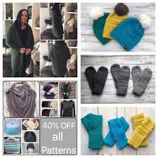 Endless Crochet Creations - I'm Having A 40% Off Sale In ... In The Light By Casey Daycrosier Malabrigo Mechita In Ravelry Coupon Discount Cherry Culture April 2018 All Categories Sentry Box Designs Black Friday Cyber Monday Sale My Store Julie Lauralee On Twitter Permafrost Ewarmer Pattern Is Live Knitting Pattern Douro Baby Romper And Dress Knitting Simply Socks Yarn Co Blog Derby Divas Free With Good Morning Raindrop The Little Fox Now Available Redeeming Your Golden Ticket Plucky Knitter Lazy Hobbyhopper 70 Off Etsy Littletheorem New Year