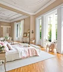 Decorating Ideas For Bedroom With High Ceilings