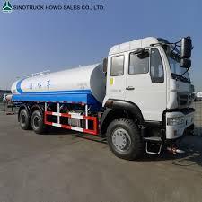 Mini Tanker Trailer, Mini Tanker Trailer Suppliers And Manufacturers ...