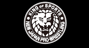 Breaking News Tomoaki Honma Announces Return To The Ring 15 Months After Life Threatening Neck Injury