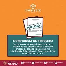 Liquidación O Finiquito Cuál Corresponde Name