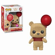 Funko POP Disney: Winnie The Pooh 440 Flocked Box Lunch Exclusive (Buy.  Sell. Trade.) Free Boxlunch Use Them Had To Many Funkop Blocky Cars Online Promo Codes Main Event Coupons And Deals Discussion Boxlunch 15 Off 30 Coupon Imgur Mfasco Health Safety Code Harvest Festival Las Vegas Does Target Self Checkout Take Movie Ticket Discount Lularoe Disney Gallery Direct Outlet Boxlunch Money Since It Didnt Work On Scooby New Funko Pops Found Hot Topic Gamestop Autozone March 2019 T Shirt Grill Discount Laser Nation Loft 10 Auto Repair Loveland U Haul Propane Tank Promo Codes
