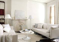 Colors For A Living Room by 20 Best Interior Paint Colors Benjamin Moore Paint Colours