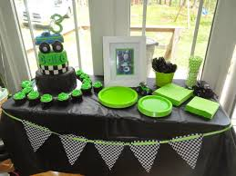 The Mommy Stories: Party On Kids - Jessie Legere - Monster Trucks! Monster Truck Party Ideas At Birthday In A Box Truck Party Tylers Monster Cars Cakes Decoration Little 4pcs Blaze Machines 18 Foil Balloon Favor Supply Jam Ultimate Experience Supplies Pack For 8 By Bestwtrucksnet Amazoncom Empty Boxes 4 Toys Blaze Cake Decorations Deliciouscakesinfo Decorations Beautiful And The Favour Bags Decorationsand Cheap Cupcake Toppers Find Sweet Pea Parties