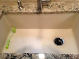 Bathroom Water Smells Like Sewer by 100 Sink Water Smells Like Sewer How To Stop Sewer Gas From