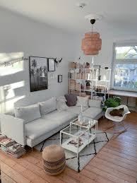 beste interior shops wohnung einrichten möbel