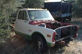 1970 Chevy Trucks For Sale, 1970 Chevy Truck For Sale | Trucks ... Allan Mccostlins Restomod 1970 Chevy C10 Blends Form And Function Trucks For Sale Dennis Truck Parts 1965 Chevrolet Ck For Sale Near Woodland Hills California Unveils 2018 Ctennial Edition Pickup News Car Blazer Cars Survivor Hot Rod Network Customer C10 C15 1967 1968 1969 Chevy Truck Ck Survivor 71 Of The Year Late Finalist Goodguys 72 Cheyenne Super 4 Speed Ac 4x4 In Texas Sold