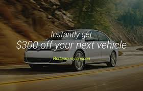 LeSueur Car Company | Used Car Dealership Near Phoenix, AZ About Autonation Usa Phoenix Used Car Dealer Cars Az Trucks A To Z Auto Mall Buy A Truck Sedan Or Suv Area The 1 Interior And Exterior Cleaning Service In Craigslist Seattle Washington And Best Image Phx By Owner Top Release 2019 20 Craigslist El Paso Cars By Owner Tokeklabouyorg Hightopcversionvansnet Lesueur Company Dealership Near New Suvs At American Chevrolet Rated 49 On Dealerships Here Pay Magic Big Brothers