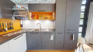 küchenstudio ratingen küchen kaufen küchen kaufen
