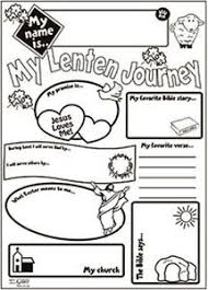 Full Size Of Coloring Pagelent Pages Page Large Thumbnail