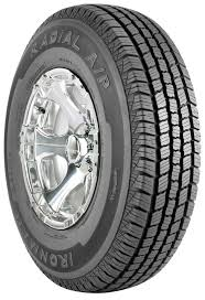 Ironman Tire Photos | Hercules Tires Mastercraft Tires Hercules Tire Auto Repair Best Mud For Trucks Buy In 2017 Youtube What Are You Running On Your Hd 002014 Silverado 2006 Ford F 250 Super Duty Fuel Krank Stock Lift And Central Pics Post Em Up Page 353 Toyota Courser Cxt F150 Forum Community Of Truck Fans Reviews Here Is Need To Know About These Traction From The 2016 Sema Show Roadtravelernet Axt 114r Lt27570r17 Walmartcom Light Kelly Mxt 2 Dodge Cummins Diesel