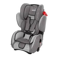 si鑒e auto recaro 28 images recaro monza is seatfix kindersitz