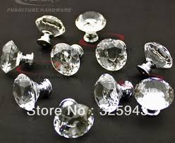 Kitchen Cabinet Knob Placement Template by Cabinet Knobs For Kitchen Cabinets Wisdom Kitchen Hardware