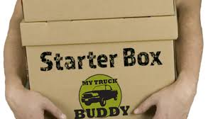 What To Pack In Your Starter Box - My Truck Buddy Moving What To Pack In Your Starter Box My Truck Buddy Moving Home Facebook Buddy Made Me A Custome Shift Knob For My Truck Were September 2013 Gun Holster Youtube Real Workin Buddies Talking Garbage Mr Dusty Toysrus First Cacola L 1950s 60s Best Moto Motorelated Motocross Forums Message Boards How Many Boxes Do I Need Move An Overview Built Snowmobile Ramp Arcticchatcom Arctic Cat