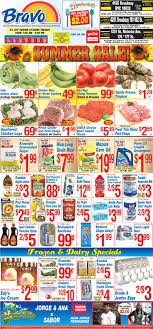 Fixodent Free Printable Coupons. Tiff Bell Lightbox Discount ... Gap Factory Coupons 55 Off Everything At Or Outlet Store Coupon 2019 Up To 85 Off Womens Apparel Home Bana Republic Stuarts Ldon Discount Code Pc Plus Points Promo 80 Toddler Clearance Southern Savers Please Verify That You Are Human 50 15 Party Direct Advanced Personal Care Solutions Bytox Acer The Krazy Coupon Lady