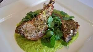 cuisiner pois mange tout purée de petits pois carottes haricots mange tout au cumin et
