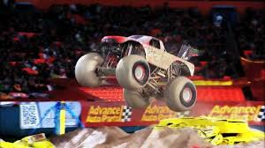 Monster Jam - Miami Monster Truck Racing & Freestyle Highlights ... Monster Jam Opens Its 2018 Season In Nashville Wanderlust Sudden Impact Racing Suddenimpactcom Three Shows And A Perfect Jester Wraps Up Stadium Championship Series 1 Jam Miami Whiplash Freestyle Show 2 Youtube Show Thomas Rhett Returning To Lincolns Pinnacle Bank Arena For Third Monsterjami Hash Tags Deskgram Tickets At Marlins Ballpark On 02162019 1900 Full Throttle Trucks Breaks Grounds Saudi Arabia Argentina Coliseum El Toro Loco Run From Sun Life