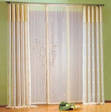 cheap curtains and blinds cheap curtains and valances inexpensive