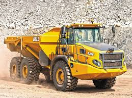 Bell B30E '2013–н.в. | Будівельна техніка | Pinterest | Heavy Equipment Freightliner Dump Truck For Sale By Owner Brilliant Local News Fm 1001 And 1110 Am Kbnd Red Mack Wwwtopsimagescom N1 1 Paul Lapine Business Development Specialist Sysco Boston Linkedin Select Auto Sales Inc Used Cars Ford F150 And Reviews Top Speed Volvo Single Axle Trucks Est 1933 Youtube 1999 Ch612 Dump Truck Item L5598 Sold June 22 Cons Lapine The Best 2018 For Buffalo Ny
