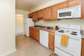 2 Bedroom Apartments In Linden Nj For 950 by Apartments For Rent In New Jersey 12265 Rentals Hotpads