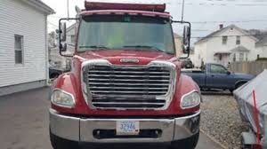 100 Trucks For Sale Ri Used In East Providence RI Used On