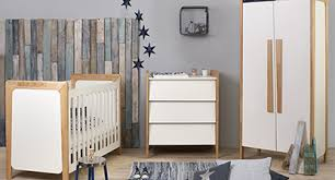 chambre bébé chambre bébé lit bébé meuble et décoration pour la chambre de