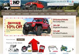 4wd Skyjacker Products   Coupon Code Vanity Fair Outlet Store Michigan City In Sky Zone Covina 75 Off Frankies Auto Electrics Coupon Australia December 2019 Diy 4wd Ros Smart Rc Robot Car Banggood Promo Code Helifar 9130 4499 Price Parts Warehouse 4wd Coupon Codes Staples Coupons Canada 2018 Bikebandit Cheaper Than Dirt Free Shipping Code Brand Coupons 10 For Zd Racing Mt8 Pirates 3 18 24g 120a Wltoys 144001 114 High Speed Vehicle Models 60kmh