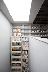 100 Pictures Of Interior Design Of Houses Modern Japanese Houses Inspiring Minimalism And Avantgarde