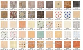 floor tiles prices list image collections tile flooring design ideas